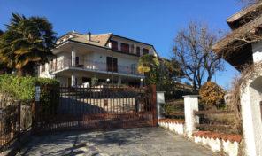 Appartamenti Vista Laghi a Massino Visconti