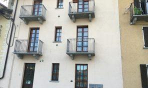 Appartamenti ristrutturati a Malesco